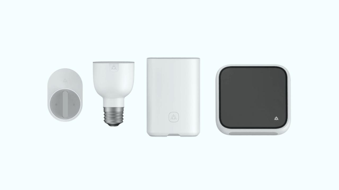 """Apple, Google i Amazon opóźniają wprowadzenie """"Matter"""" Smart Home Standard do 2022 roku"""