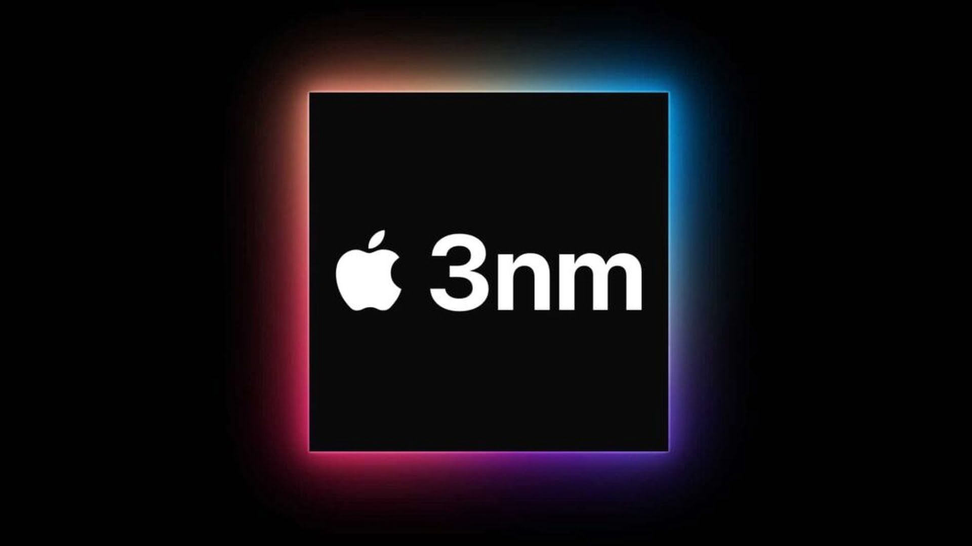 Najnowsze informacje na temat przyszłych procesorów dla urządzeń Apple