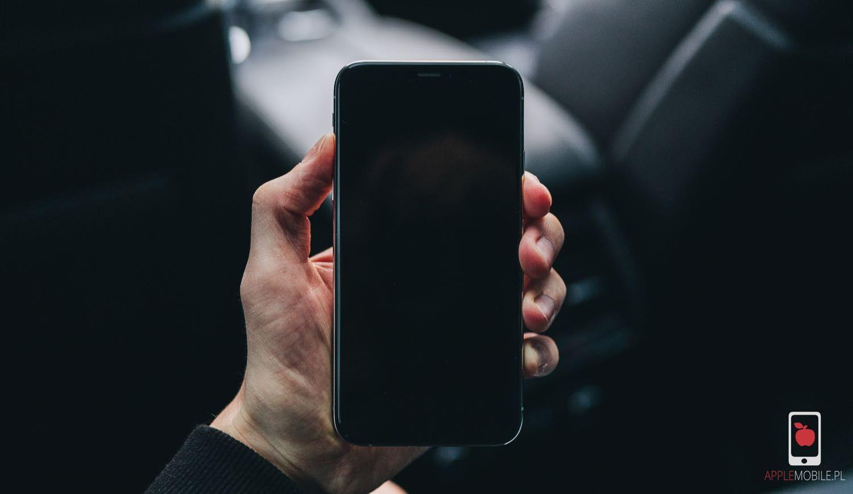 iPhone nie włącza się – co robić, gdy iPhone nie chce się uruchomić i nie reaguje na ładowarkę?