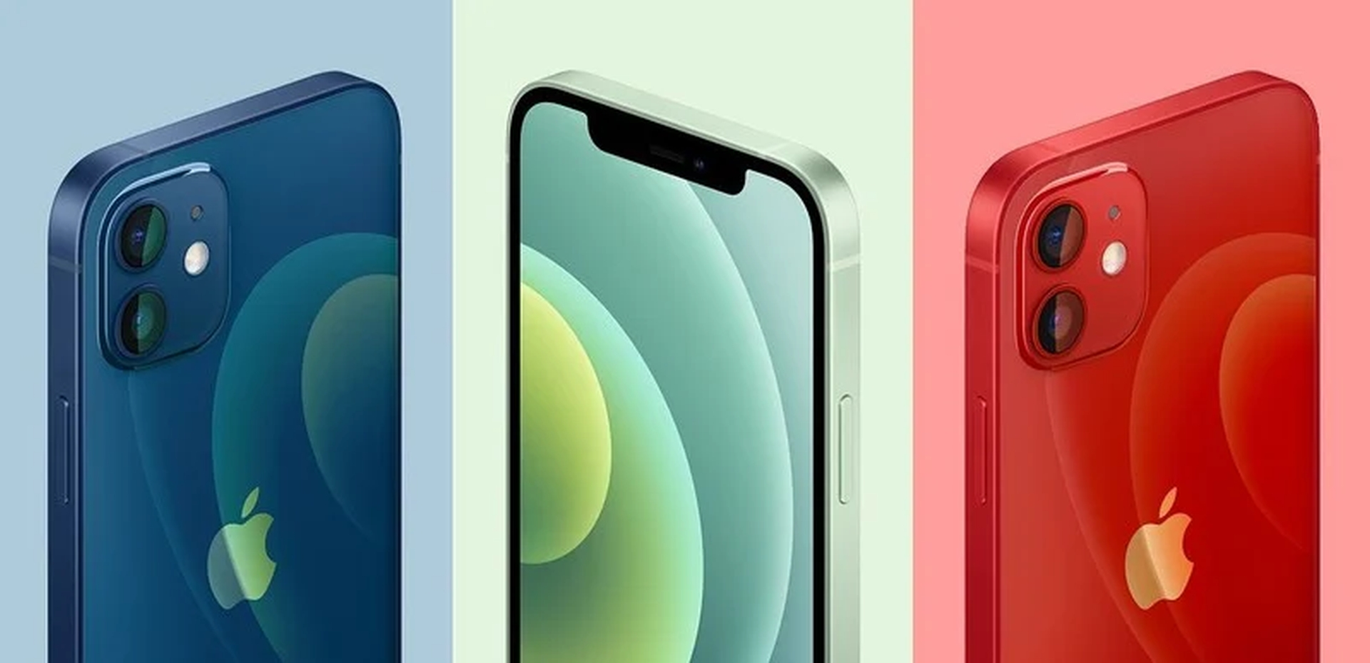 Nowy program naprawy przeznaczony dla iPhone'ów 12 i 12 Pro