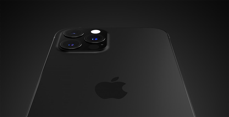 iPhone 13 z obsługą komunikacji satelitarnej! Czy to siędzieje naprawdę?