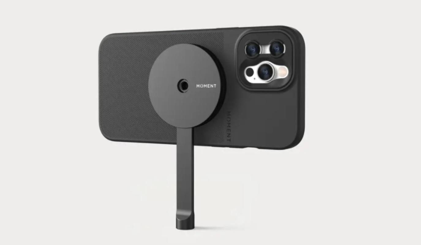 Najciekawsze akcesoria MagSafe dla iPhone'a 12 i 12 Pro!