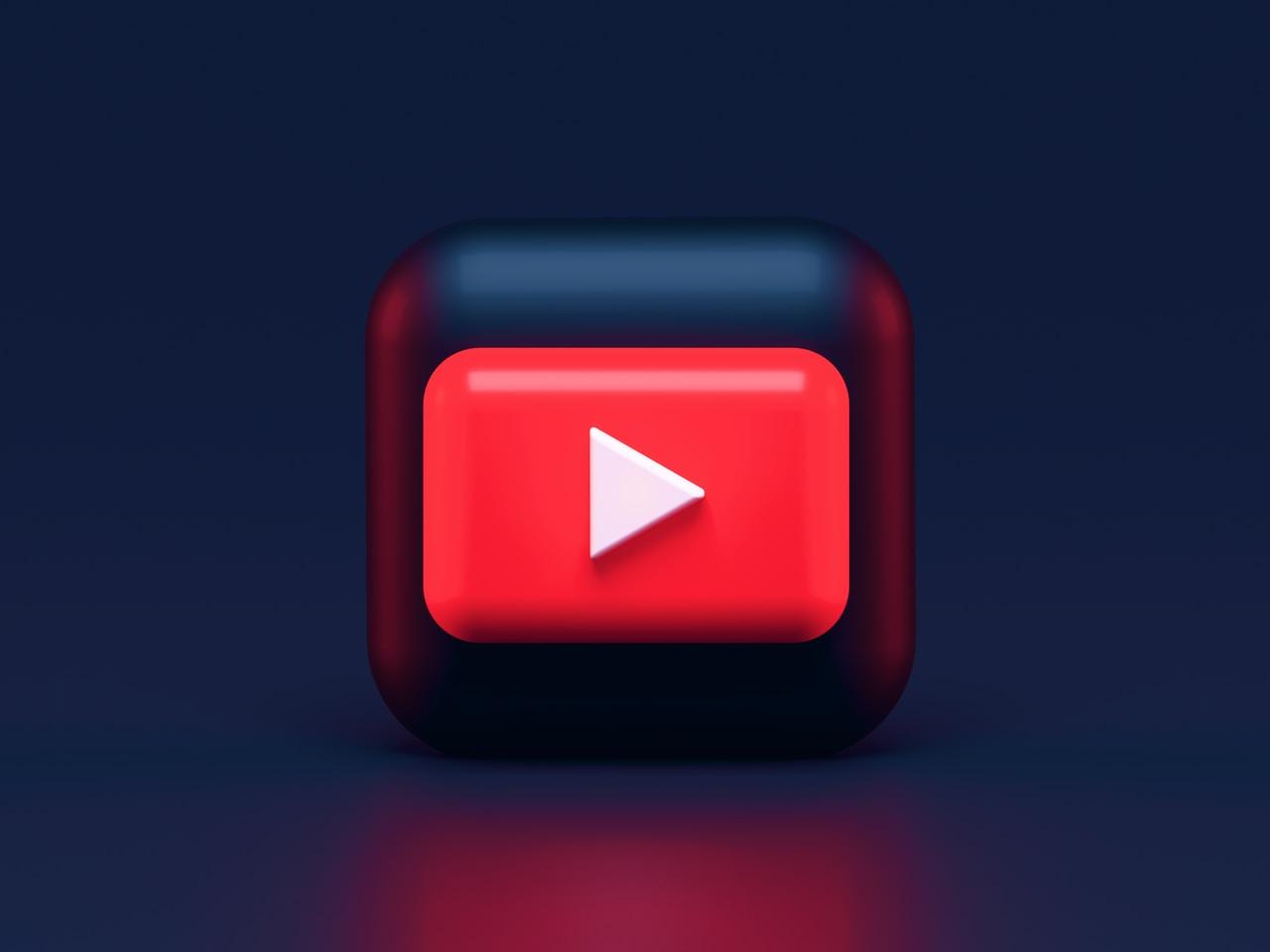 Jak kupić wyświetlenia na YouTube