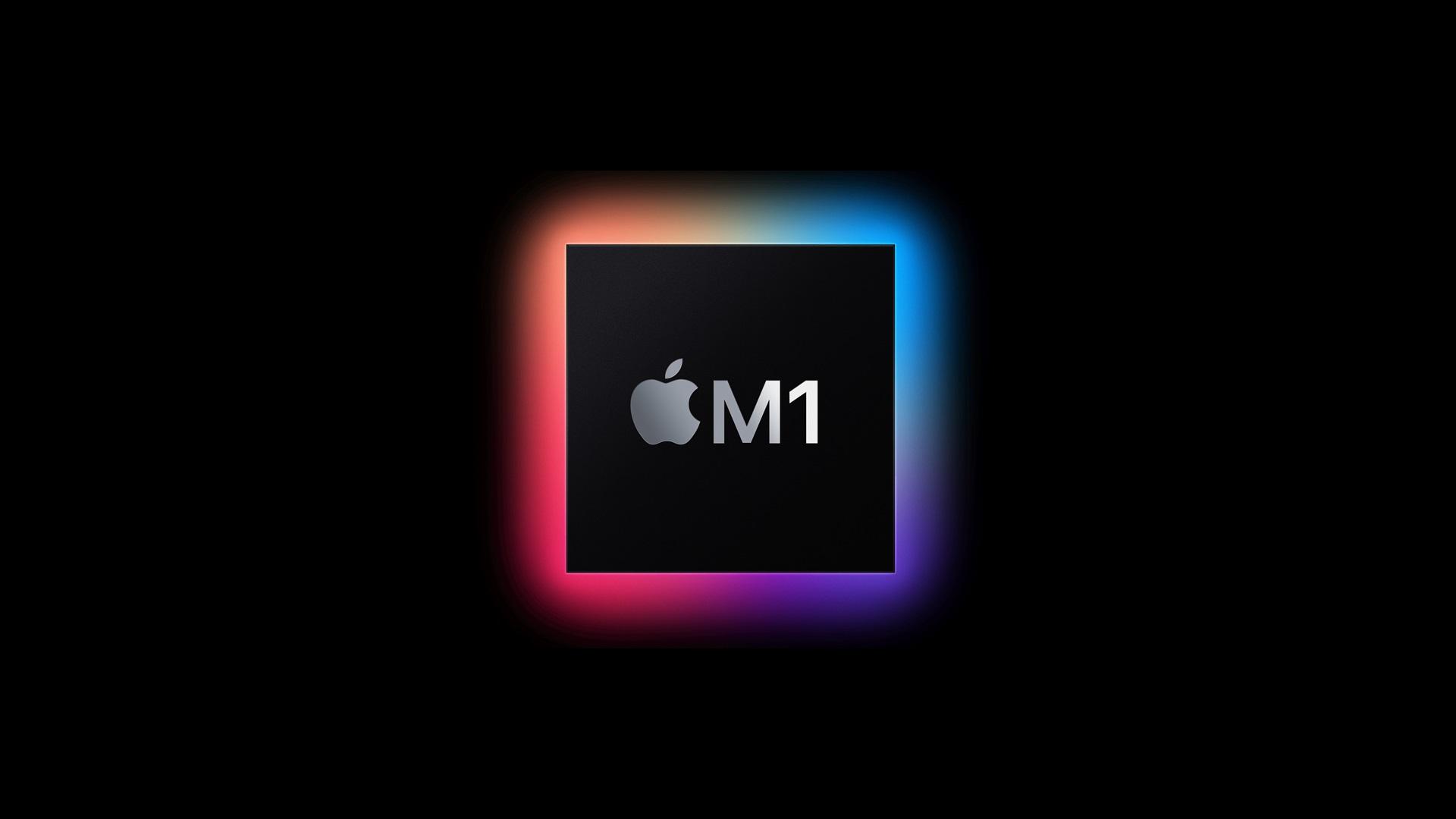Dostawy procesorów Apple zostaną zmniejszone z powodu niedoboru komponentów