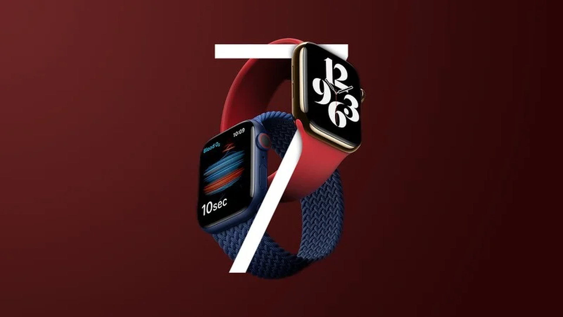 Tegoroczne zegarki Apple Watch nie będą mierzyły ciśnienia krwi