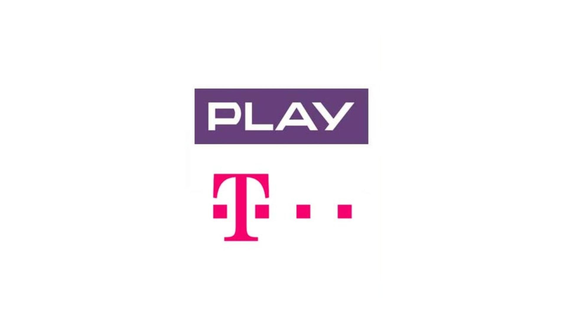 Wsparcie dla HD Voice+ w rozmowach telefoniczny między Play a T-Mobile
