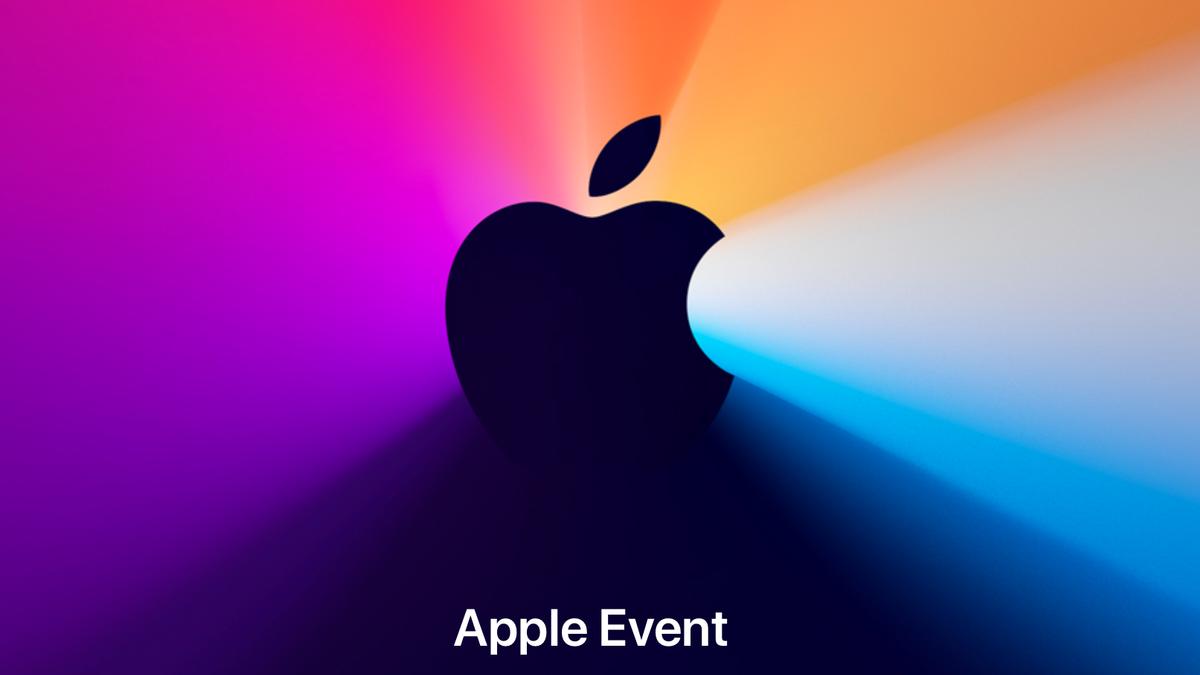 Kiedy odbędzie się październikowe wydarzenie Apple wraz z premierą nowych MacBooków?